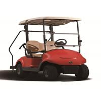 small 2 seater electric golf buggy street legal electric. Black Bedroom Furniture Sets. Home Design Ideas