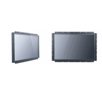 Buy cheap ROSH 450cd/m2 Open Frame LCD Display 21in Capacitive from wholesalers
