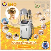Buy cheap IHG882A portable hyperbaric oxygen chamber for face wrinkle removal is a latest revolution from wholesalers