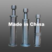 Buy cheap EWS-446 Piston Pump Piston Rod and Clamp from wholesalers