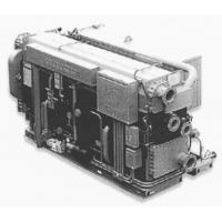 Buy cheap Hot water LiBr absorption chiller from wholesalers