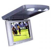 Buy cheap CAR LCD Monitor from wholesalers