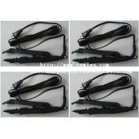 Buy cheap hair extension iron fusion connector from wholesalers