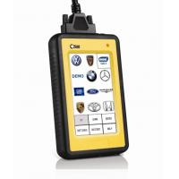 Buy cheap Professional Diagnostic Tool C68 Premium Auto Diagnostic Tool from wholesalers