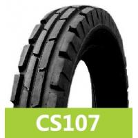 Buy cheap agricultural tractor tyres and wheels from wholesalers