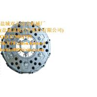 Buy cheap BENZ OM360 1619 Clutch Cover 1882 234 433 product