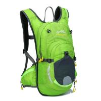 Buy cheap China manufacturer cusotm stylish lightweight nylon waterproof hydration running backpack from wholesalers