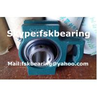 Buy cheap Cast Iron Housing Bearing Pillow Block Uct216 High Precision from wholesalers