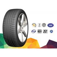 Buy cheap Luxury 245/40ZR21 High Performance Summer Tires Pickup Truck Tires from wholesalers