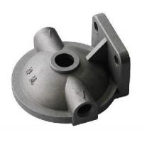 Buy cheap Steel sand Castings product