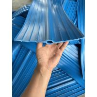 Buy cheap Hot sales PVC waterstop for building /blue color plastic waterstop /PVC waterstop sellers from wholesalers