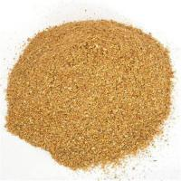 Buy cheap Corn Gluten Feed 18% from wholesalers