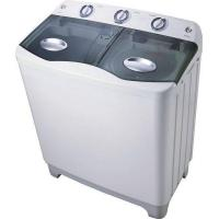 Buy cheap top loading washing machine,capacity 8.0kg from wholesalers