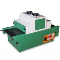 Buy cheap Tabletop UV Curing Unit from wholesalers