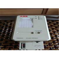 Buy cheap Modem Type Digital I O Module ABB 3BSE013208R1 Module Bus Cluster TB820V2 3BSE013208R1 from wholesalers
