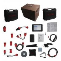Buy cheap Original Autel MaxiSys Mini MS905 Automotive Diagnostic and Analysis System Update Online from wholesalers