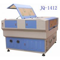 China Science working models laser cutting machine price on sale