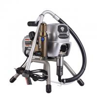 Buy cheap AIRLESS PAINT SPRAYER R470 from wholesalers