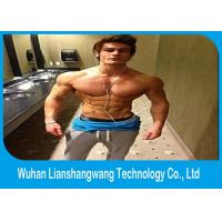 Buy cheap No Customs Problem, High Quality Muscle Gaining Testosterone Sustanon 250 Powder , Anabolic Weight Loss Testosterone from wholesalers