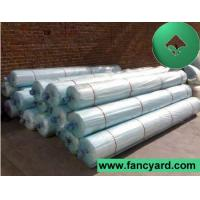 Buy cheap Agriculture Use Film, Plastic Mulch Film, PE Greenhouse Film from wholesalers