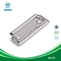 Buy cheap china factory metal wire clip/clipboard from wholesalers