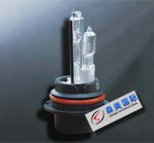 Buy cheap Hid Xenon Auto Car Light Bulb Lamp product