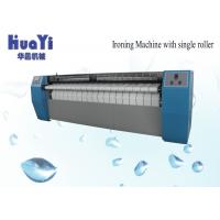 Buy cheap Automatic Rotary Clothes Pressing Machine Ironing Machine For Tablecloth from wholesalers