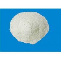 anavar oxandrolone france