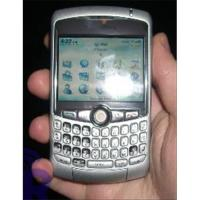 Buy cheap Blackberry 8300 9700 8900 Cellphone Mobile Phones Headphones from wholesalers