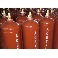 Buy cheap Medical Grade Ultra High Purity Gases Kr Krypton Noble Gas 7439-90-9 For Photography from wholesalers