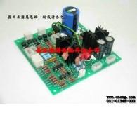 Buy cheap York PARTS031-01348-000 from wholesalers
