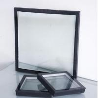 Buy cheap Low E Insulated Glass from wholesalers