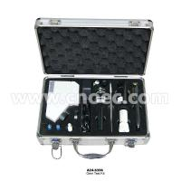 Buy cheap Gem Test Kit Jewelry Microscope Handheld Polariscope A24.6356 from wholesalers