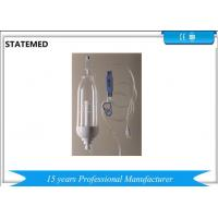 Buy cheap Hospital 50- 200 Ml Disposable Infusion Pump CBI Type For Operation Anesthesia from wholesalers