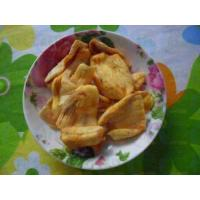 Buy cheap  Jackfruit Chip Processing Machine from wholesalers