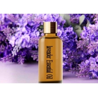 Buy cheap GMP 30ml Aromatherapy Diffuser Lavender Essential Oil from wholesalers