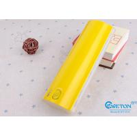 Buy cheap 10400mAh Multi Function Mobile Big Capacity Power Bank With Lantern from wholesalers
