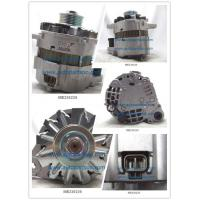 Buy cheap ME226229 Fuso Canter for 80A alternator from wholesalers