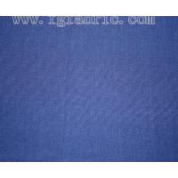 Buy cheap China supplier|rayon viscose spandex fabric WCF-007 product