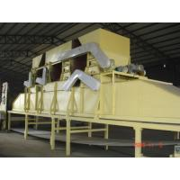 Buy cheap Forming machine from wholesalers