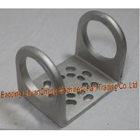 Buy cheap zinc die casting parts product
