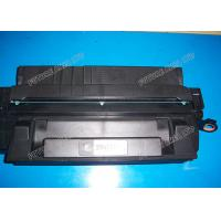 Buy cheap Remanufactured HP C4129X HP Laser Printer Toner Cartridges With HP LaserJet HP5000DN from wholesalers