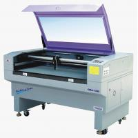 Buy cheap SF40B stamp Laser engraving machine from wholesalers