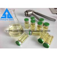 Buy cheap Deca Durabolin Testosterone Oil Base Nandrolone Decanoate Bodybuilding  product