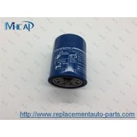 Buy cheap 15400-RTA-003 Auto Parts Honda Auto Oil Filters Cartridge / Car Engine Oil Filter from wholesalers