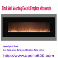 "Buy cheap 72"" Wall Mounted Electric Heater from wholesalers"