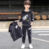 Buy cheap Popular Breathable Soft factory outlet kids wear wholesale online from wholesalers