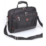 Buy cheap Men business laptop sling bag-hight quality shoulder bag from wholesalers