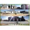 Buy cheap Sodium lignosulphonate Supplier from wholesalers