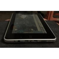 """Buy cheap 7"""" 3g Umpc 70t1 from wholesalers"""